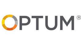 optum
